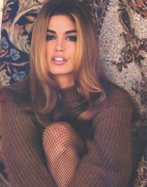 90s-Fashion-Icons-cindy-crawford