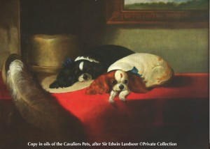 The Kennel Club Art Gallery